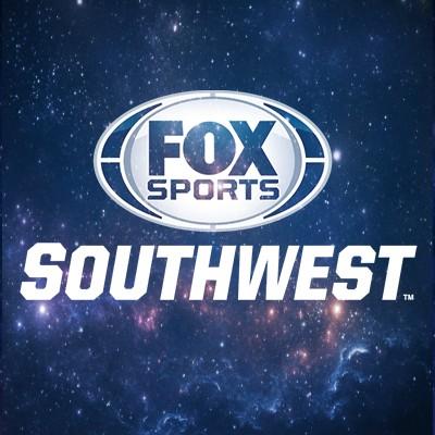 FOX Sports Southwest in High School Football