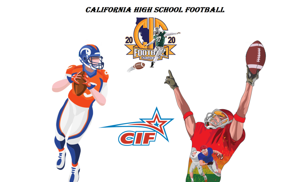California-High-School-Football