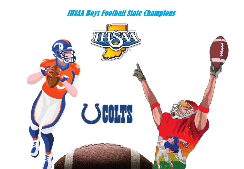 IHSAA Football Live