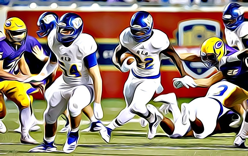 Arkansas-High-School-Football