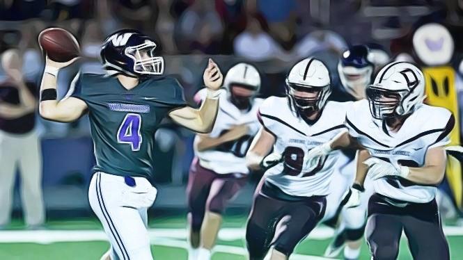 Iowa-High-School-Football