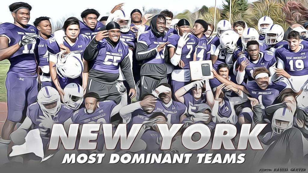 New-York-High-School-Football