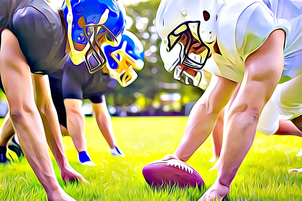Tennessee High School Football