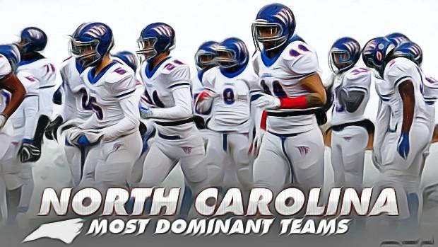 north-carolina-high-school-football