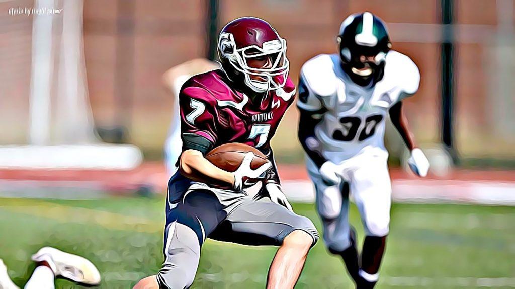 west-virginia-high-school-football